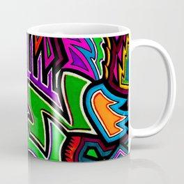 Perception is a choice Coffee Mug