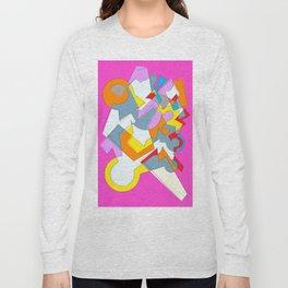 Bifröst 234 Long Sleeve T-shirt
