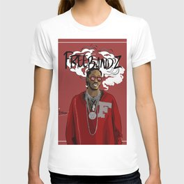 FBG T-shirt