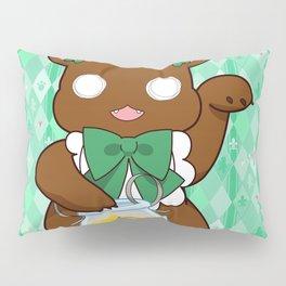 Lily Bear Lulu Pillow Sham