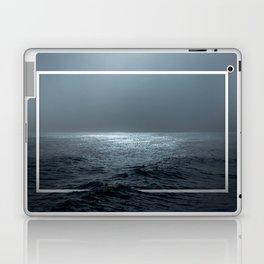 Twilight Geometry Laptop & iPad Skin