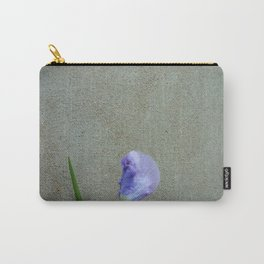 Concrete Beauty II Carry-All Pouch