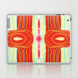 Splurge Laptop & iPad Skin