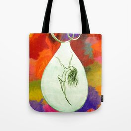 The Dryad Tote Bag