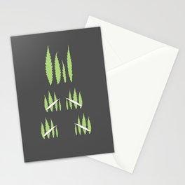 2+2 : 4x5 Stationery Cards