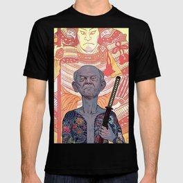 Oyabun T-shirt