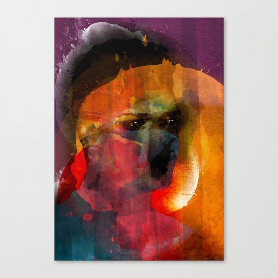 70216 Canvas Print