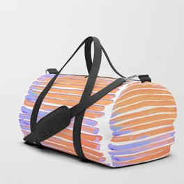 Easter and Spring Duffle Bag