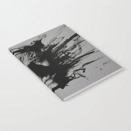 Splat Notebook