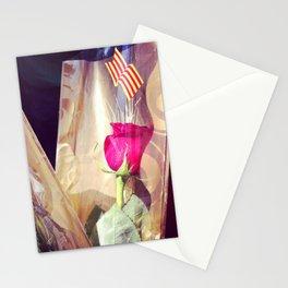Feliç Sant Jordi Stationery Cards