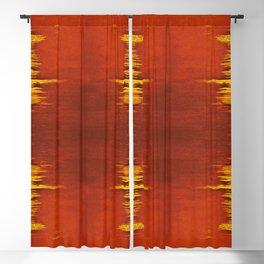 Sound energy Blackout Curtain