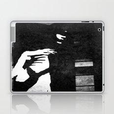 Lost Soul Laptop & iPad Skin