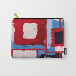 Ego Portals Carry-All Pouch