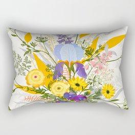 Riva Rectangular Pillow