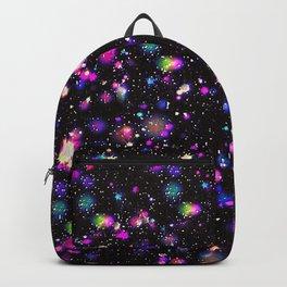 Lovely 5 Backpack