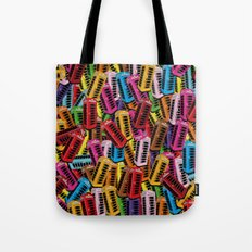 London calling! Tote Bag