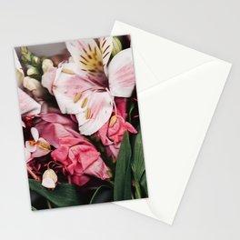 Seja I Stationery Cards