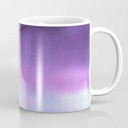 Squall Purple Coffee Mug