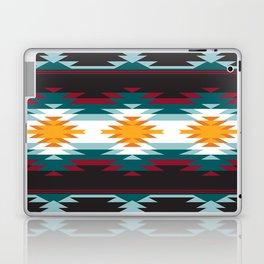 Native American Inspired Design Laptop & iPad Skin