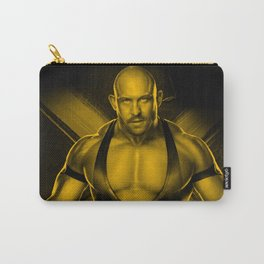 Ryback Carry-All Pouch
