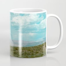 Dirt Road Home II (La Verkin, Utah) Mug