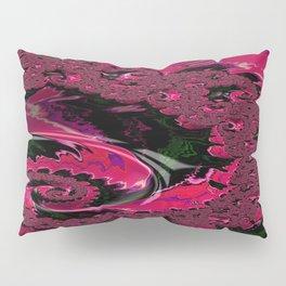 Grittiest Rig 6 Pillow Sham