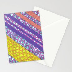 The Future : Day 21 Stationery Cards