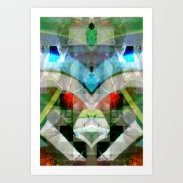 p20111013-222039 Art Print
