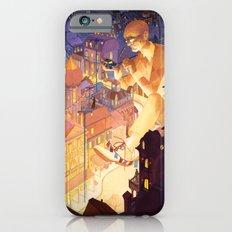 The Creator iPhone 6s Slim Case