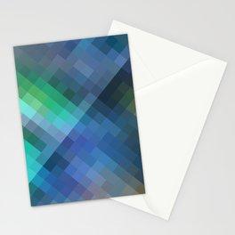 van mozaik 45#02 Stationery Cards