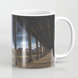 We'll always have Paris... Coffee Mug
