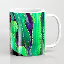 Freeda my Frida Coffee Mug
