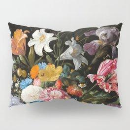 Still Life Floral #2 Pillow Sham