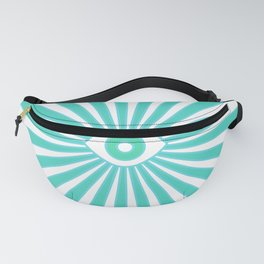 Big Brother Fanny Pack