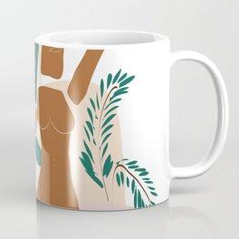 Take me to Bali Coffee Mug