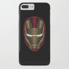 Iron Man Slim Case iPhone 7 Plus