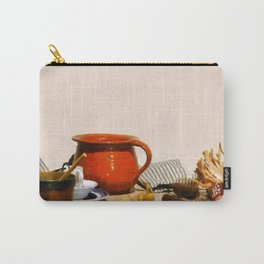 Pantry Table Carry-All Pouch