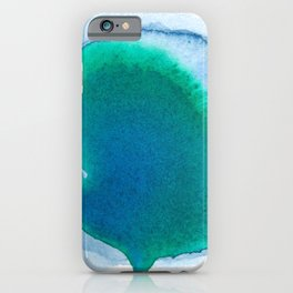 Good Golly Miss iPhone Case