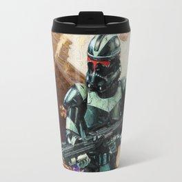 Shadow Trooper Travel Mug