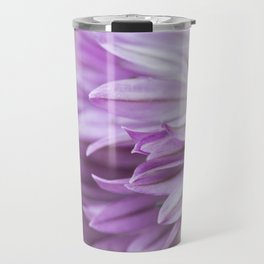 Chive Bouquet Travel Mug