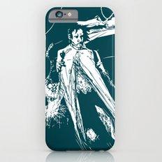 A dark prince Slim Case iPhone 6s