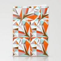 italian Stationery Cards featuring Italian Seaside by Norman Duenas