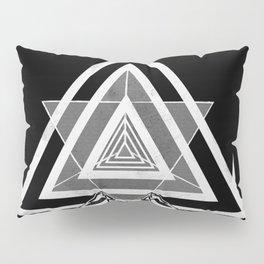 BO.RG/Invert Pillow Sham