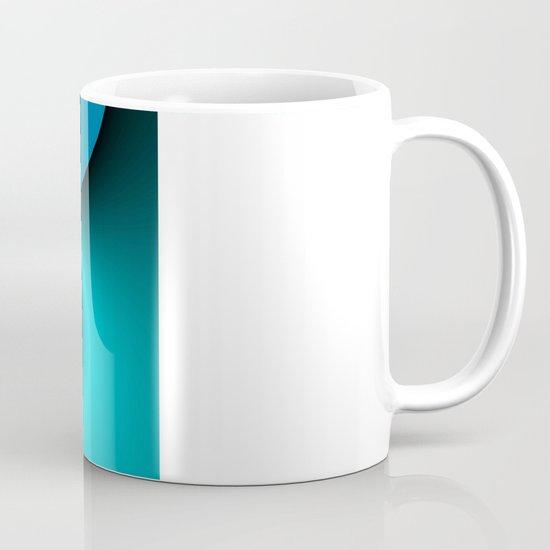 Belong Mug
