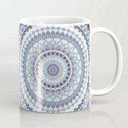 MANDALA DCXXVIII Coffee Mug