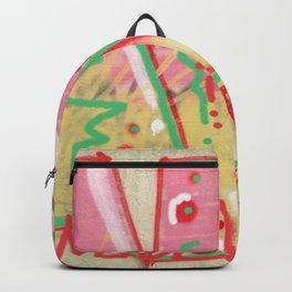 Nada Backpack