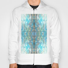 FX#2 - Tranquility Hoody