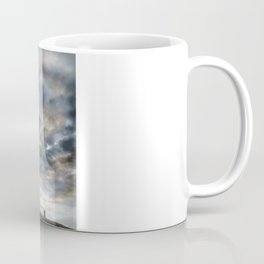 Jersey Marine Tower Coffee Mug
