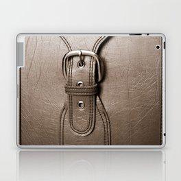 Traveler 2 Laptop & iPad Skin