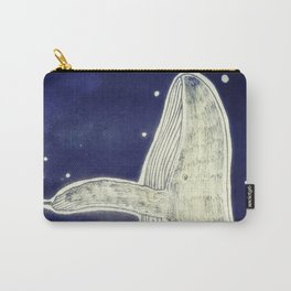 Freinds Carry-All Pouch
